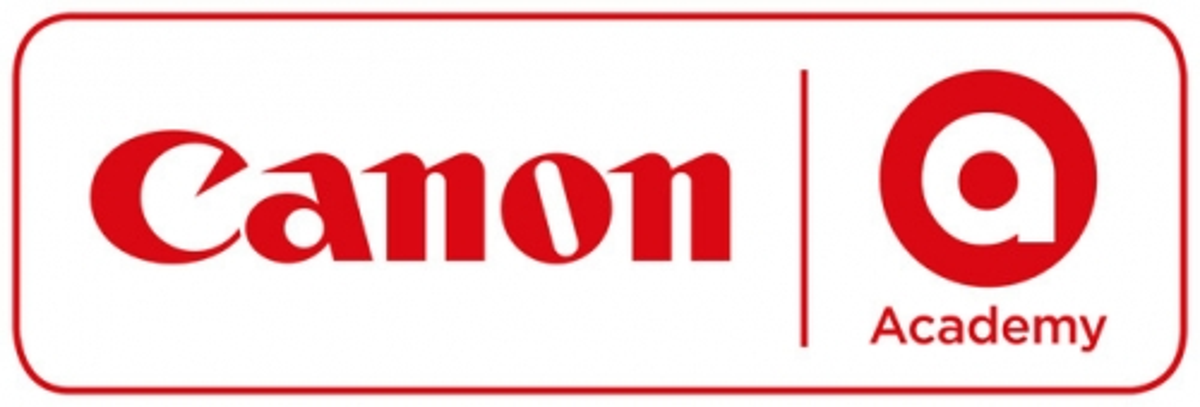Canon Academy - Makrofotografie