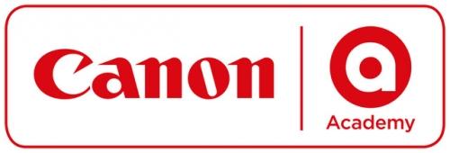 Canon Academy - Makrofotografie + eTTL Blitzsystem **Kombiangebot