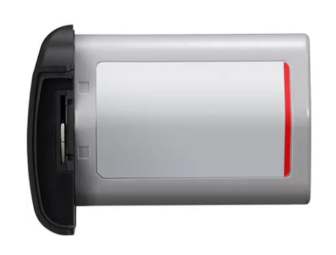 Canon LP-E19 Ersatzakku