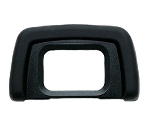 Nikon DK-24 Augenmuschel