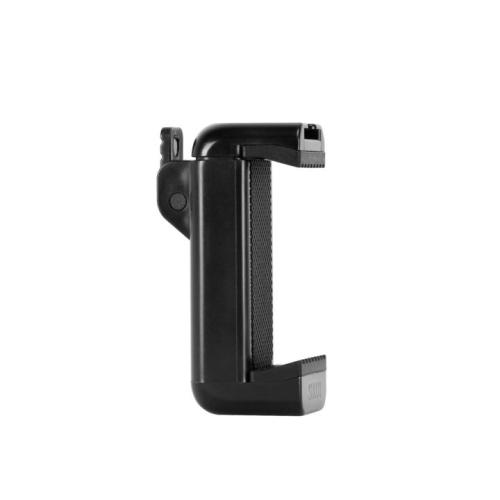 SIRUI MP-AC-01 Smartphoneklemme