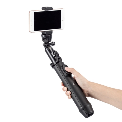 SIRUI MS-01K Selfiestick für Smartphones