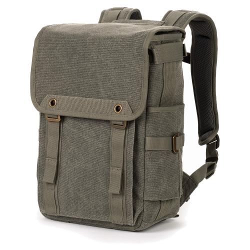 thinkTANK photo Retrospective Backpack 15L