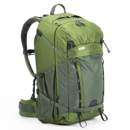 MindShift Gear BackLight 36L
